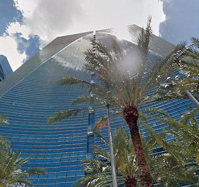 MIC Worldwide Miami Location